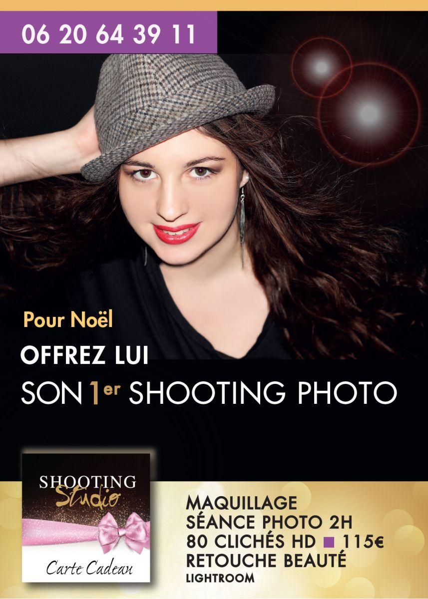www.photographe-stbrieuc.com