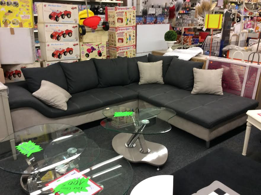 bravo les stocks tregueux magasin de destockage pr s de langueux saint brieuc coordonn es. Black Bedroom Furniture Sets. Home Design Ideas