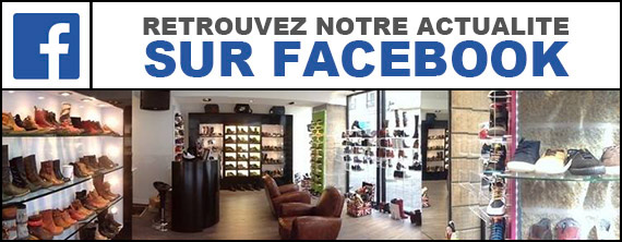 facebook basket saint brieuc