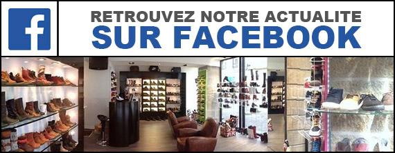 facebook basket saint brieuc