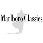 Malboro Classics