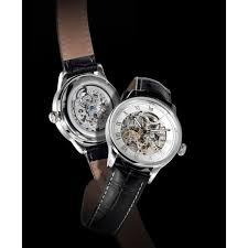 b218deaa984ec0 BIJOUTERIE OREDIAM LOUDEAC transformation bijoux montres atelier ...