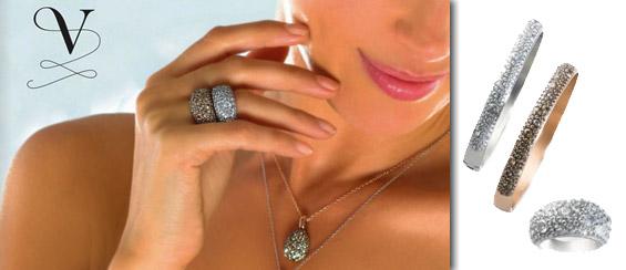 Victoria bijoux